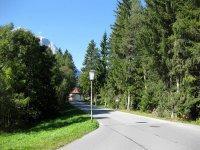 Wangalm und Wettersteinhütte: Bild #7