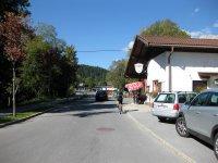 Wangalm und Wettersteinhütte: Bild #8