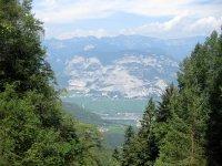 Lago Santo: Bild #31