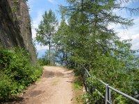 Lago Santo: Bild #32