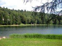 Lago Santo: Bild #40