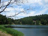 Lago Santo: Bild #41