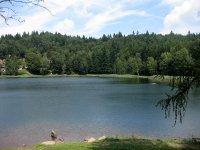 Lago Santo: Bild #42