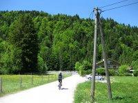 Schronbachtal: Bild #2