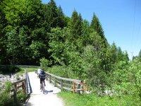 Schronbachtal: Bild #6