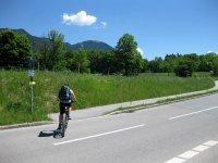 Schronbachtal: Bild #14