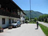 Schronbachtal: Bild #18