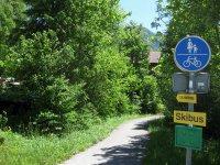 Schronbachtal: Bild #19