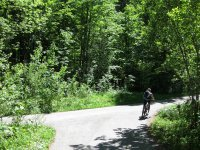 Schronbachtal: Bild #22