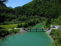 Schronbachtal: Bild #25