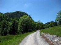 Schronbachtal: Bild #35