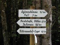 Schronbachtal: Bild #45