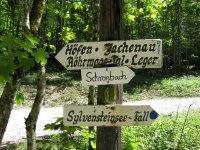 Schronbachtal: Bild #48