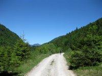 Schronbachtal: Bild #55
