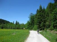 Schronbachtal: Bild #63