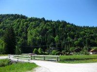 Schronbachtal: Bild #65