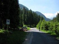 Maurerberghütte: Bild #1
