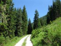 Maurerberghütte: Bild #3
