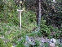 Maurerberghütte: Bild #4