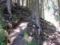 Maurerberghütte: Bild #5