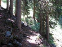 Maurerberghütte: Bild #6