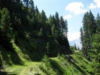 Maurerberghütte: Bild #7