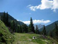 Maurerberghütte: Bild #8