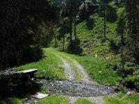Maurerberghütte: Bild #11