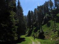 Maurerberghütte: Bild #12