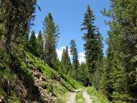 Maurerberghütte: Bild #13