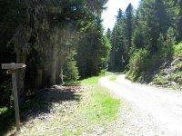 Maurerberghütte: Bild #14
