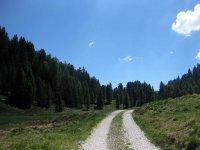 Maurerberghütte: Bild #15