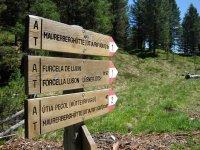 Maurerberghütte: Bild #16