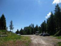 Maurerberghütte: Bild #17