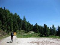Maurerberghütte: Bild #18