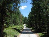 Maurerberghütte: Bild #19