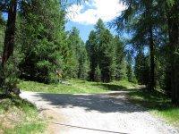 Maurerberghütte: Bild #20