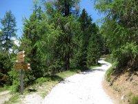 Maurerberghütte: Bild #23