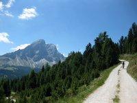 Maurerberghütte: Bild #24