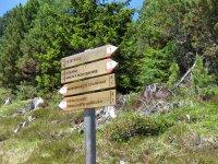 Maurerberghütte: Bild #25