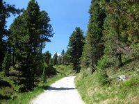 Maurerberghütte: Bild #26