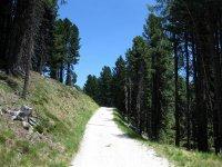 Maurerberghütte: Bild #27