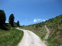 Maurerberghütte: Bild #29