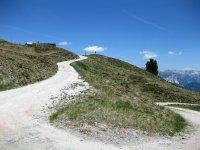 Maurerberghütte: Bild #30