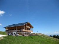 Maurerberghütte: Bild #32