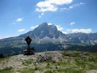 Maurerberghütte: Bild #33