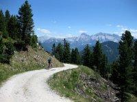 Maurerberghütte: Bild #37