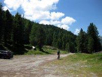 Maurerberghütte: Bild #38