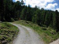 Maurerberghütte: Bild #40
