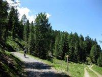 Maurerberghütte: Bild #41
